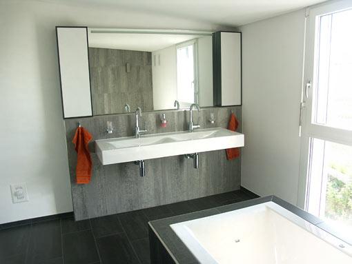 badezimmerplanung bern badezimmerumbau m nchenbuchsee armaturen sanit r sanit re anlagen. Black Bedroom Furniture Sets. Home Design Ideas